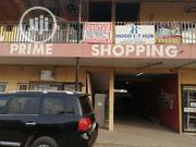 Shop Space Available at Victoria Island | Commercial Property For Rent for sale in Lagos State, Victoria Island