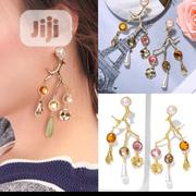 Earring For Ladies | Jewelry for sale in Lagos State, Ojo
