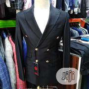 Turkish Double Breasted Suit | Clothing for sale in Lagos State, Lagos Island