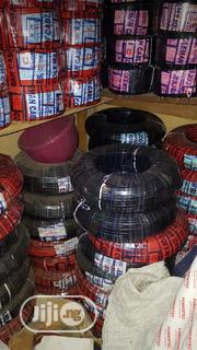 Original 16mm Coleman   Electrical Equipment for sale in Lagos State, Ojo