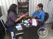 Nail Fixing | Health & Beauty Services for sale in Abuja (FCT) State, Wuse 2
