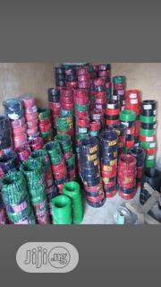Original Quality 1.5 Coleman Single   Electrical Equipment for sale in Lagos State, Ojo