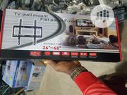 Plasma TV Hanger   Accessories & Supplies for Electronics for sale in Lagos State, Ajah