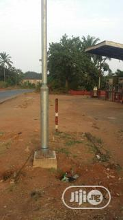 Filling Station for Rent | Commercial Property For Rent for sale in Anambra State, Aguata