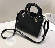 Ladies Handbags | Bags for sale in Lagos State, Gbagada