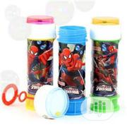 12pcs Character Bubbles for Kids | Babies & Kids Accessories for sale in Lagos State, Amuwo-Odofin