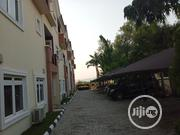 4 Bedroom Service Terrace Duplex For Rent At Maitama | Houses & Apartments For Rent for sale in Abuja (FCT) State, Maitama
