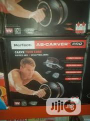 Abs Carver | Sports Equipment for sale in Lagos State, Lagos Island
