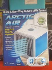 Big Air Cooler & Handy Cooler | Home Appliances for sale in Lagos State, Lagos Island