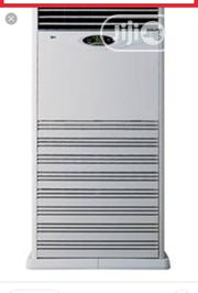 Original LG Inverter Air Conditioners 10HP Package Unit Floor Standing | Home Appliances for sale in Lagos State, Ojo