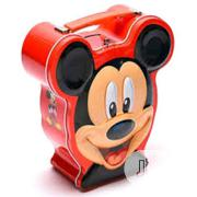 Cartoon Piggy Bank for Kids Birthday Return Gifts | Babies & Kids Accessories for sale in Lagos State, Amuwo-Odofin
