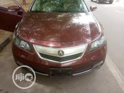 Acura TL 2012 | Cars for sale in Abuja (FCT) State, Central Business District