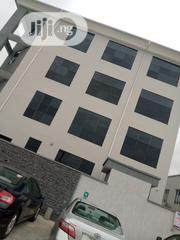 A Very Spacious Office At Ikate | Commercial Property For Rent for sale in Lagos State, Ajah