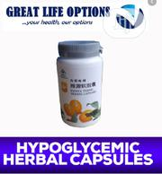 Protect Your Liver By Using Hypoglycemic Herbal   Vitamins & Supplements for sale in Lagos State, Ikeja
