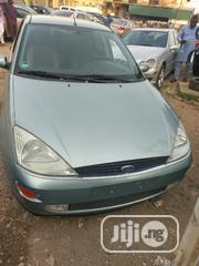 Ford Focus 2004   Cars for sale in Abuja (FCT) State, Garki 2