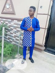 Senator Suits Men's Fashion   Clothing for sale in Lagos State, Ajah