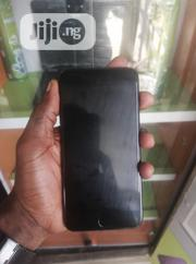 Apple iPhone 7 Plus 32 GB Black | Mobile Phones for sale in Delta State, Ukwuani