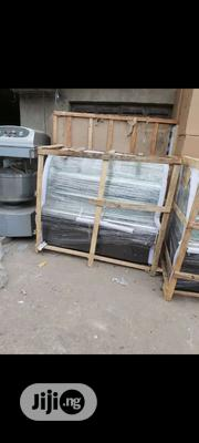 Cake Display Chiller 4ft | Store Equipment for sale in Lagos State, Maryland