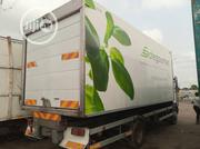 Full Service Movers/ Loading & Unloading | Logistics Services for sale in Lagos State, Ajah