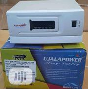1kva Inverter | Solar Energy for sale in Lagos State, Ajah