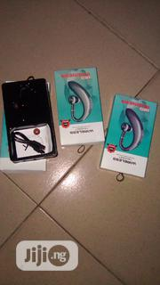 Original Wireless Bluetooth Headphone | Headphones for sale in Rivers State, Port-Harcourt