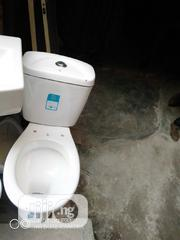 Werta Colse Couple | Plumbing & Water Supply for sale in Lagos State, Orile