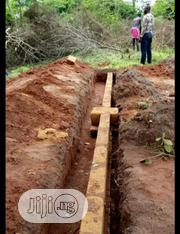 Dry Land for Sale in Delta State | Land & Plots For Sale for sale in Delta State, Aniocha North