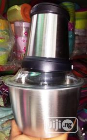 Yam Pounder | Kitchen Appliances for sale in Lagos State, Magodo