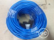 Cat 6 Networking Cable ...100 Meters | Computer Accessories  for sale in Lagos State, Ikeja