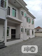 Spacious 3 Bedroom Apartment for Rent at Idado Estate Lekki | Houses & Apartments For Rent for sale in Lagos State, Lekki Phase 1