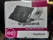 Laptop Cooling Fan With Stand   Computer Accessories  for sale in Lagos State, Ikeja