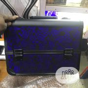 Stylish Make Up Boxes | Tools & Accessories for sale in Anambra State, Nnewi