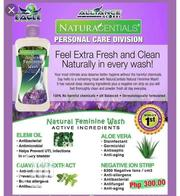 Feminine Wash   Vitamins & Supplements for sale in Plateau State, Jos