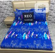 Quality Reo Bedspreads With Duve | Home Accessories for sale in Lagos State, Maryland
