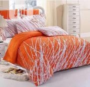Quality Bedspreads With Duve | Home Accessories for sale in Lagos State, Maryland