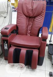 Coin Massage Chair | Massagers for sale in Lagos State, Victoria Island