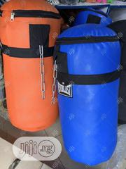 Everlasting Punching Bag | Sports Equipment for sale in Lagos State, Yaba
