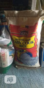 Tropical Sun Rice   Meals & Drinks for sale in Lagos State, Surulere