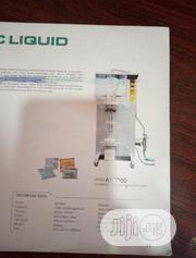 Automatic Liquid Packaging Machine | Manufacturing Equipment for sale in Lagos State, Orile
