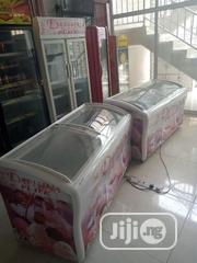 Industrial Open Show Case Freezer | Restaurant & Catering Equipment for sale in Lagos State, Ojo