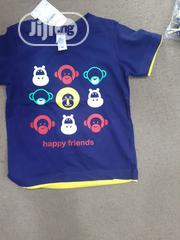 Turkey Made 100%Stock New Arrival   Children's Clothing for sale in Enugu State, Enugu