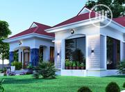 We Draw Architectural Designs,Floor Plans,Elevations ,Sections | Building & Trades Services for sale in Lagos State, Ifako-Ijaiye