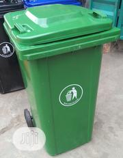 Superb Brand New Imported 240 Litre Plastic Waste Brand New | Garden for sale in Lagos State, Alimosho