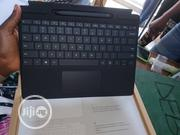 Miscrosoft KEYBOARD And PEN For Surface PRO X | Accessories for Mobile Phones & Tablets for sale in Lagos State, Ikeja