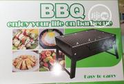 Standing BBQ | Kitchen Appliances for sale in Lagos State, Lagos Island