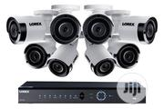 CCTV Surveillance | Security & Surveillance for sale in Rivers State, Port-Harcourt