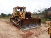 Construction Equipments For Hire | Automotive Services for sale in Anambra State, Awka