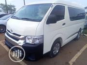 Clean Hummer Bus   Buses & Microbuses for sale in Oyo State, Egbeda