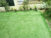 Real Life Synthetic Grass For Backyard Garden And Lawns | Landscaping & Gardening Services for sale in Lagos State, Ikeja