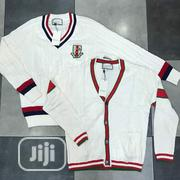 Original Latest Gucci Cardigans | Clothing for sale in Lagos State, Lagos Island